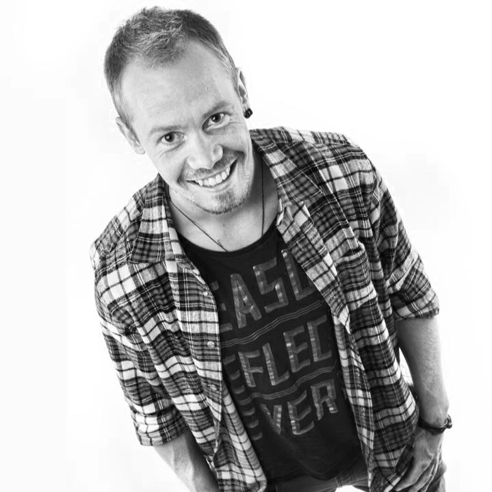Peter Rosendahl